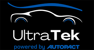 Ultratek Powered by AUTOPACT